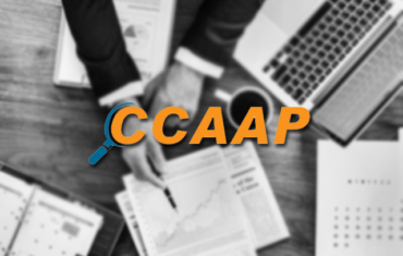 CCAAP | Telco bill processing