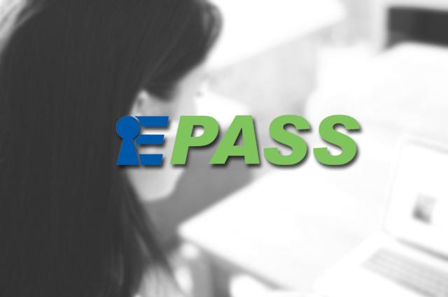 epass_thumbnail