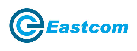 Eastcom Systems