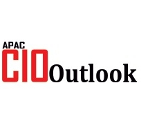 CIO outlook
