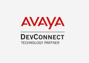 Avaya DeConnect