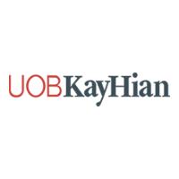 UOBKayHian Logo