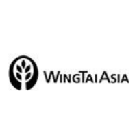 wing tai logo