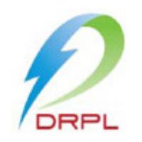 DRPL logo