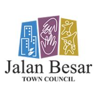 Jalan Besar - Logo