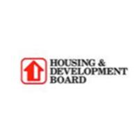 HDB logo