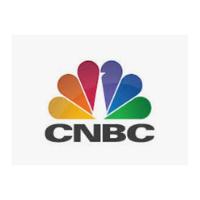 CNBC Asia logo